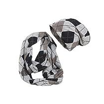 Shenky - Promozione su berretti e sciarpe