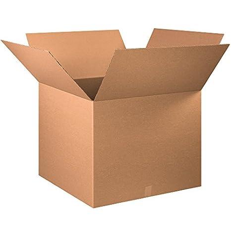 Amazon.com: Caja Estados Unidos B303025 Cajas de Cartón, 30 ...