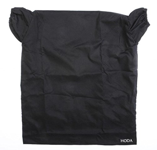 HODA Darkroom Film Changing Bag ...