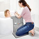 Skip Hop Baby Bath All-in-One Elbow Saver and