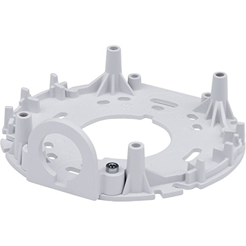 AXIS 5506-061 AXIS - Camera mounting bracket (pack of 4 ) - for AXIS P3214-V F