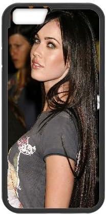 Megan Fox Celebrità 3 iPhone 6 Plus 13,97 cm Telefono cellulare ...