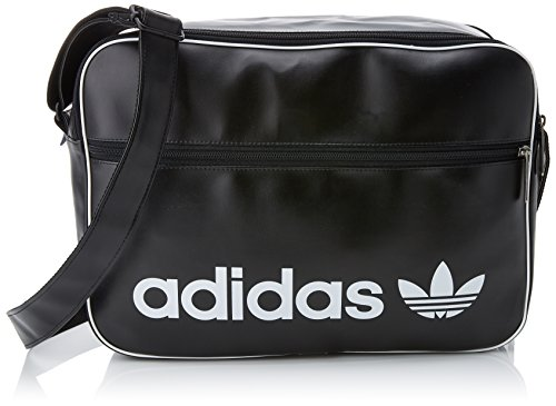 adidas Airliner Vint Bag - Buy Online in Bahrain.  b3914f406cab6