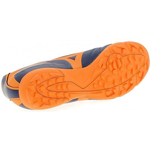 Mizuno Monarcida Neo As - Zapatillas de fútbol sala Hombre turquesa