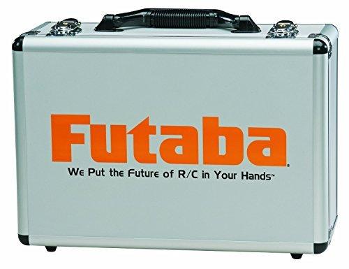 Futaba Transmitter Case (Futaba Single Transmitter Case [parallel import goods])