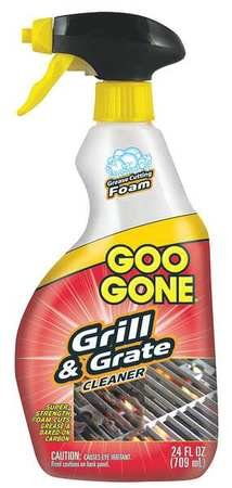 Grill & Grate Cleaner, 24oz - Prices Hut Sunglass