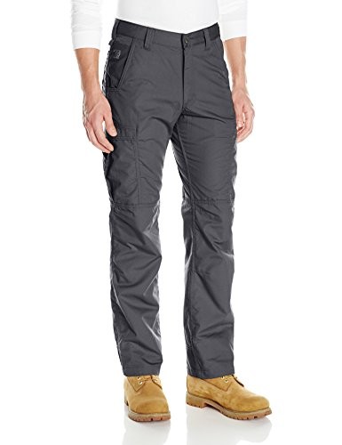 Carhartt Men's Force Extremes Cargo Pant, Shadow, 34W X 32L by Carhartt