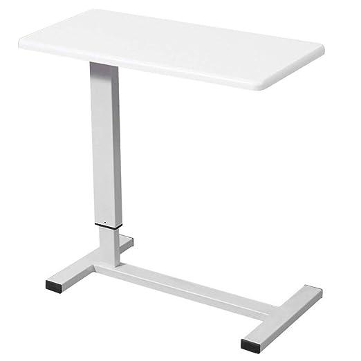Escritorio extraíble for computadora portátil, Mesa de Noche con ...