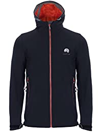 Qaras Waterproof, Windproof, High Loft Fleece Lined,...