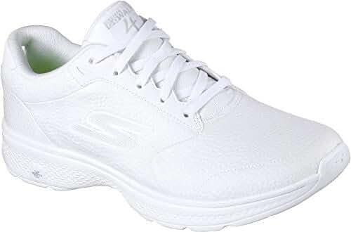 Skechers Performance Men's Go Walk 4 Lace-up Walking Shoe