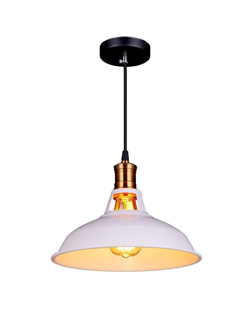Wundervoll Messing Deckenlampe Galerie Von Splink Vintage Pendelleuchte Hängelampe Trie / Deckenleuchte,