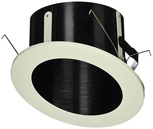 - Elco Lighting EL622KB 6
