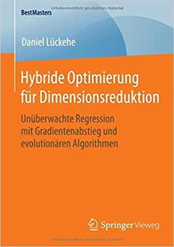 download Travelling Waves in Nonlinear Diffusion Convection Reaction
