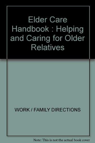 Helping Hands Elder Care - 3