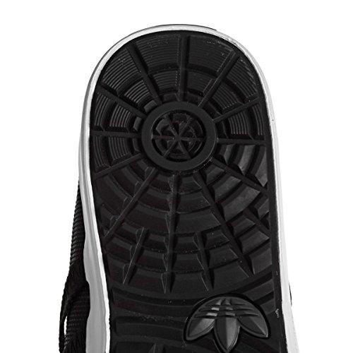 Seeley Adidas De Outdoor Noir negbas Skateboard Homme Chaussures ftwbla negbas Hdpqcw6p