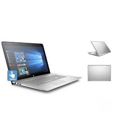 HP Envy m7-u000 m7-u109dx 17.3 Touchscreen LCD Notebook Intel Core i7 (7th Gen) i7-7500U Dual-core (2 Core) 2.70 GHz W2K88UAR#ABA