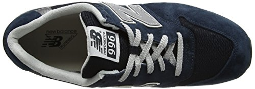 free shipping cheap price New Balance Men's 996 Trainers Blue (Navy Orange) cheap sale marketable buy cheap fashionable pictures sale online outlet manchester great sale JmkUR1tXEZ