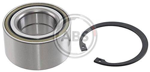 ABS 201660 Wheel Bearing Kit ()