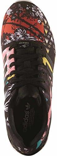 adidas ZX Flux W Black/RUNWHT