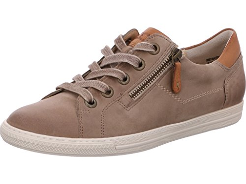 pour Baskets 4128 Green femme 329 Paul Gris xU7qaI5t