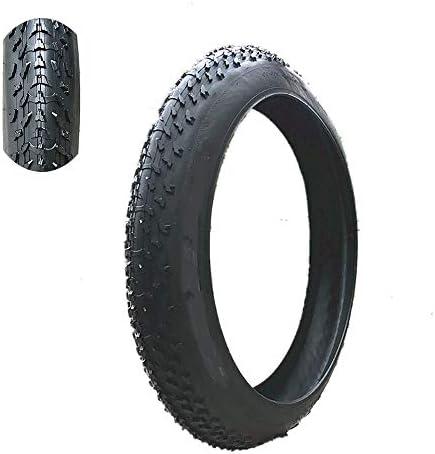 Inner Tube 20 x 3.0//4.0 V.Motorcycle Bike Bicycle Tube Car Valve Fat Tire