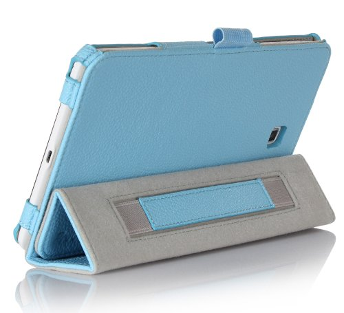 ProCase Samsung Galaxy SM T230 included