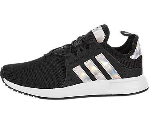 Adidas Girls' X_PLR J Sneaker at Amazon