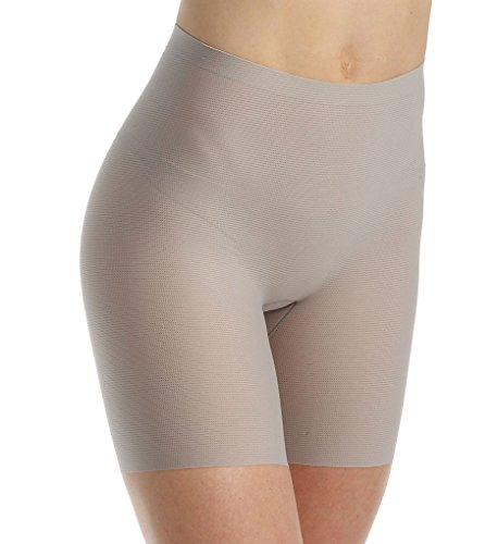 spanx-womens-perforated-girl-shorts-taupe-grey-medium