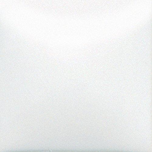 Duncan Envision Glazes downright white opaque 16 oz.