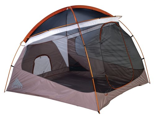 Kelty Palisade 4-Person Tent, Outdoor Stuffs