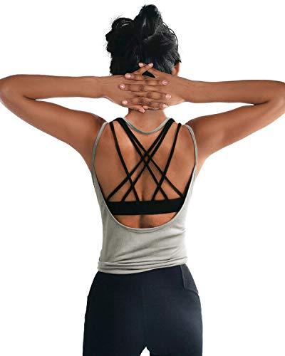 OYANUS Womens Summer Workout