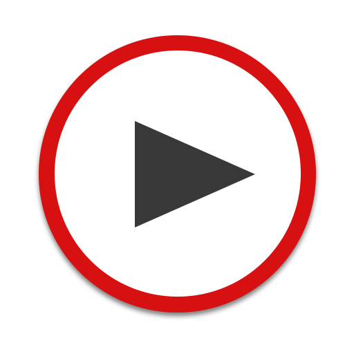 player-app-for-youtube