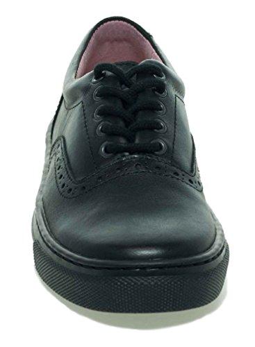 D'école Fille 5634 Petasil Chaussures D'école Chaussures 5634 Petasil Fille Petasil x78fYq8wz