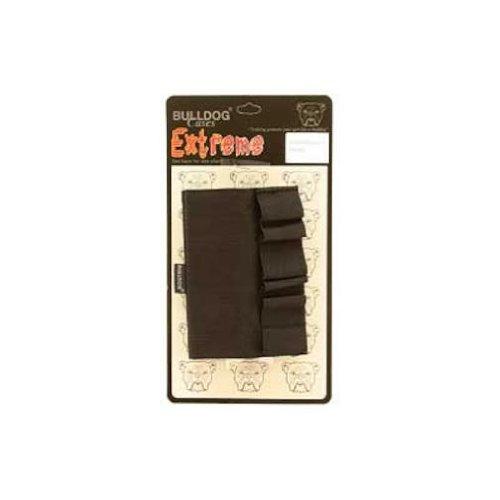[Fits Beretta 92 series, 96 series, 98 serie,. 92 Series ; 92 FS : 9mm, .40 S&W] (Beretta Spring Pistols)