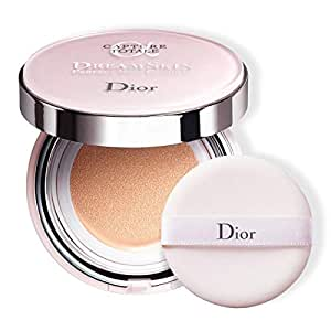 Capture Totale Dreamskin Perfect Skin Cushion SPF 50 With Extra Refill - # 025