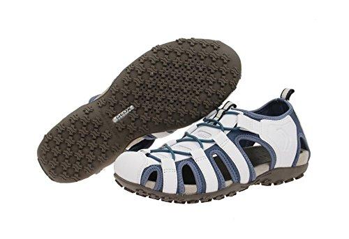 Sandals Outdoor Sandals Geox Outdoor Women's Geox Women's Women's Outdoor Geox Sandals RwZqvTgW