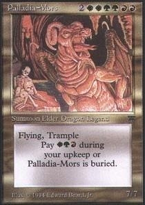 magic-the-gathering-palladia-mors-legends