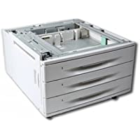 Xerox 1500-sheet Oversized High Capacity Feeder