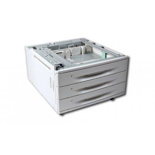 Xerox 1500-sheet Oversized High Capacity ()