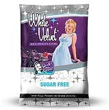 Gosh That's Good Sugar Free White Velvet (2 .0 pound bag)