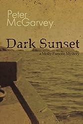Dark Sunset (Molly Parson Mystery) (Volume 1)