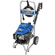 Best gas power washer to Buy in 2018 on Flipboard by viareview