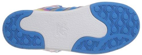 adidas Originals - Zapatillas para mujer Multicolor (mehrfarbig)