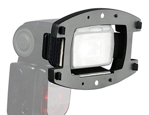 Lastolite Strobo Direct To Flashgun Bracket