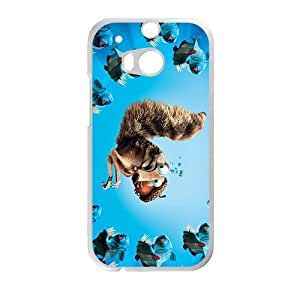 WFUNNY adidas New Cellphone Case for HTC One M8
