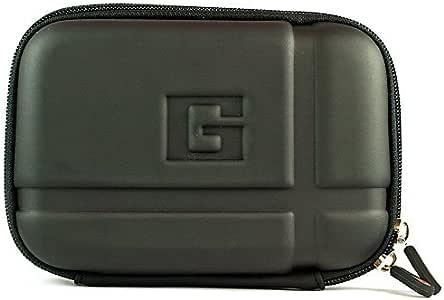 Amazon.com: EVA Brand GPS Portable Carrying Case with