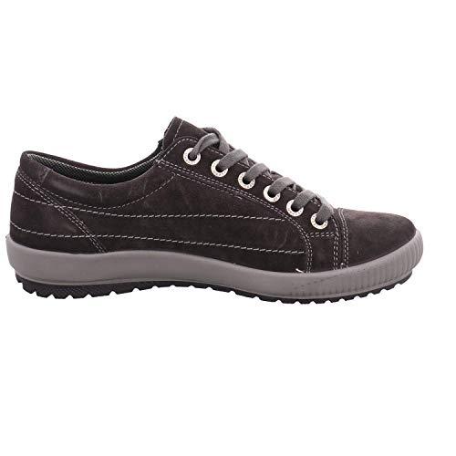 98 Legero Donna Grigio Sneaker Tanaro Lavagna wqFqXHp
