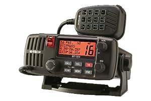 M-Tech MT500 - Electrónica náutica