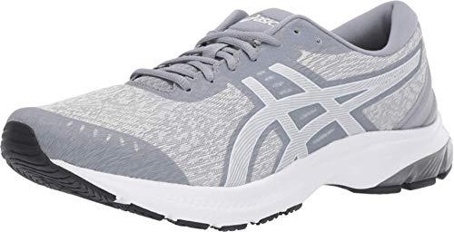 ASICS Men's Gel-Kumo Lyte Shoes 1