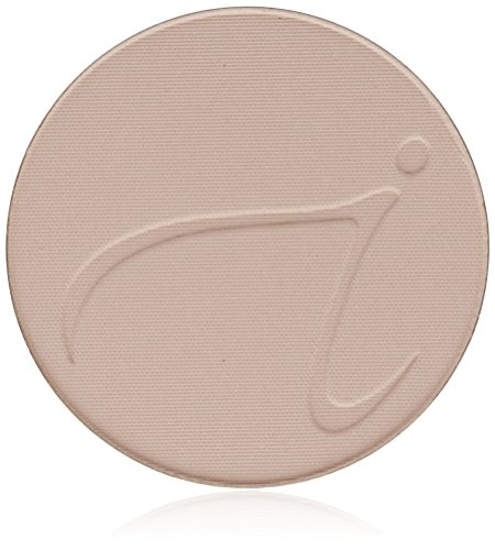 jane iredale Beyond Matte Refill, Translucent, 0.35 oz.